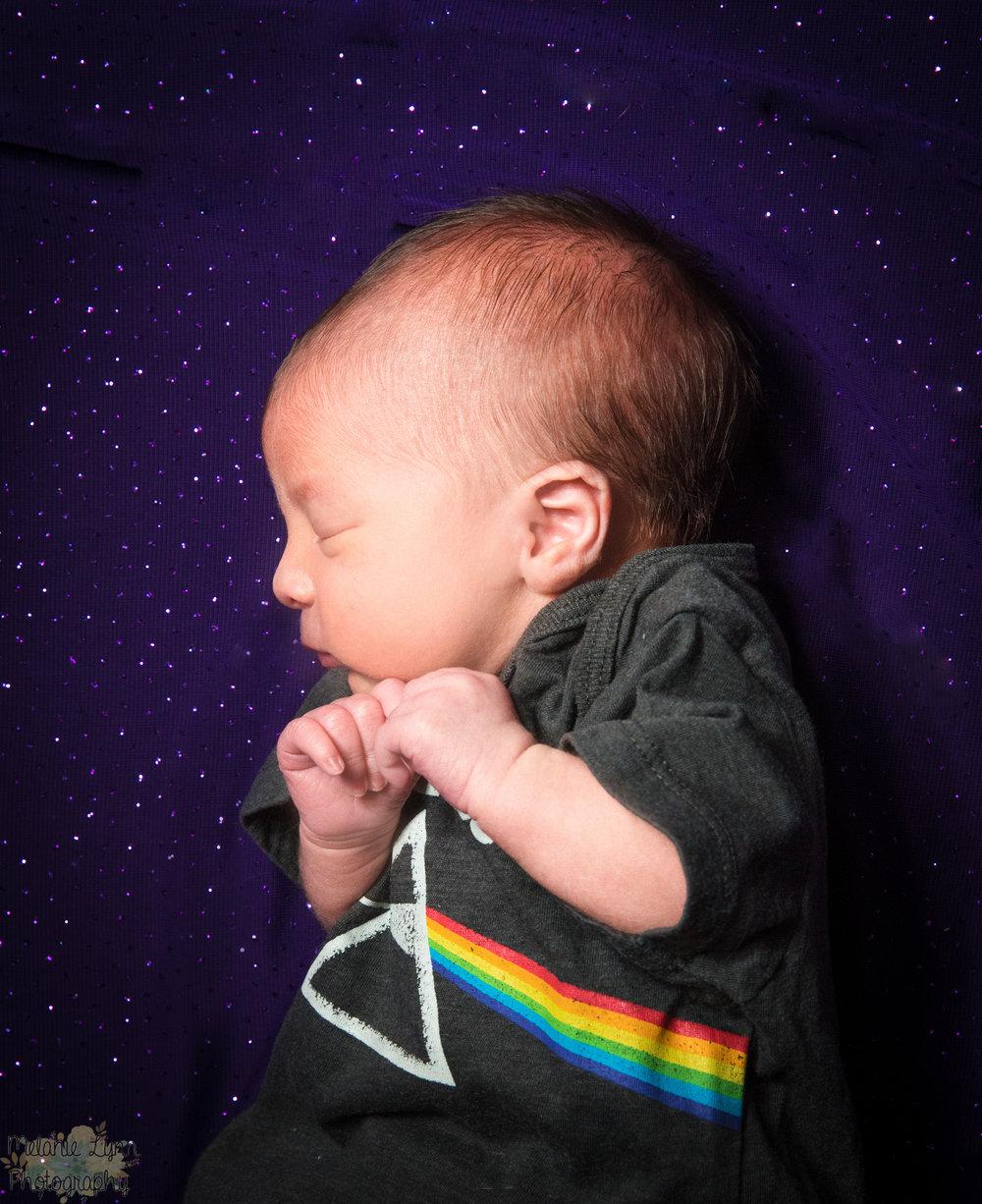 rainbow baby pink floyd tribute.JPG