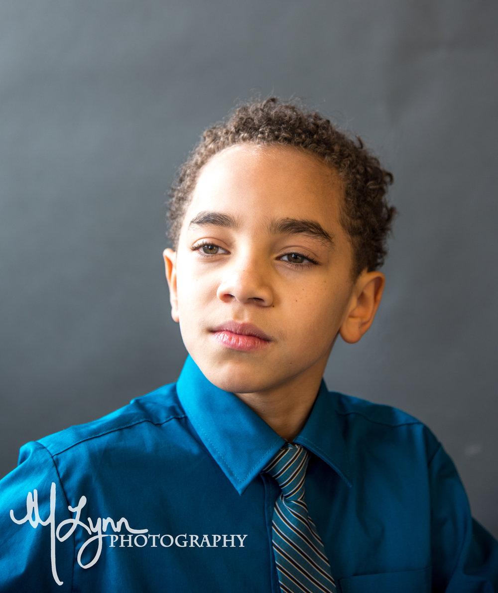 fine art male child portrait head shot.jpg
