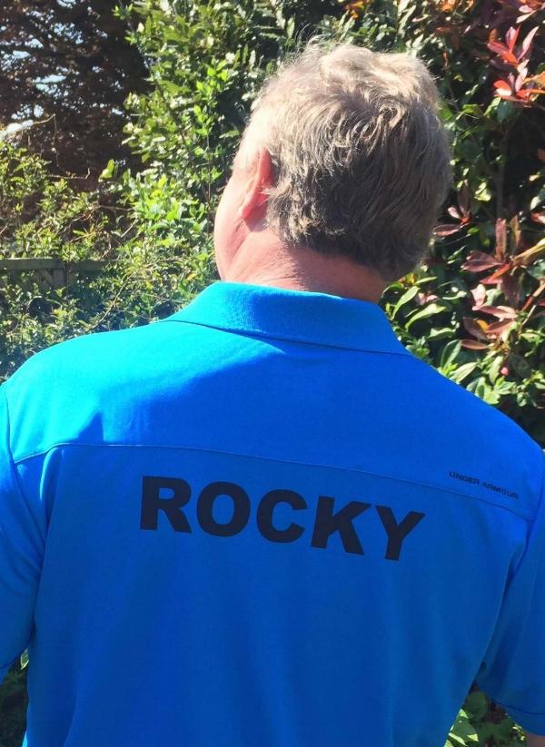 Rocky large-002.JPG