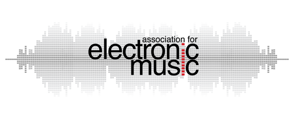 Logo Association For Electronic Music AFEM.png