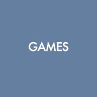 Games - Spieleentwickler, eSport, Spielevertrieb, Lizenzen