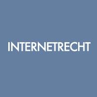 Internetrecht - Telemedien, Telekommunikation, Domainrecht, AGB, Datenschutzrecht