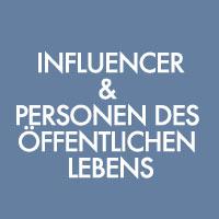 Influencer-Personen-des-öffentlichen-Lebens-Medienrecht-und-Entertainmentrecht.jpg