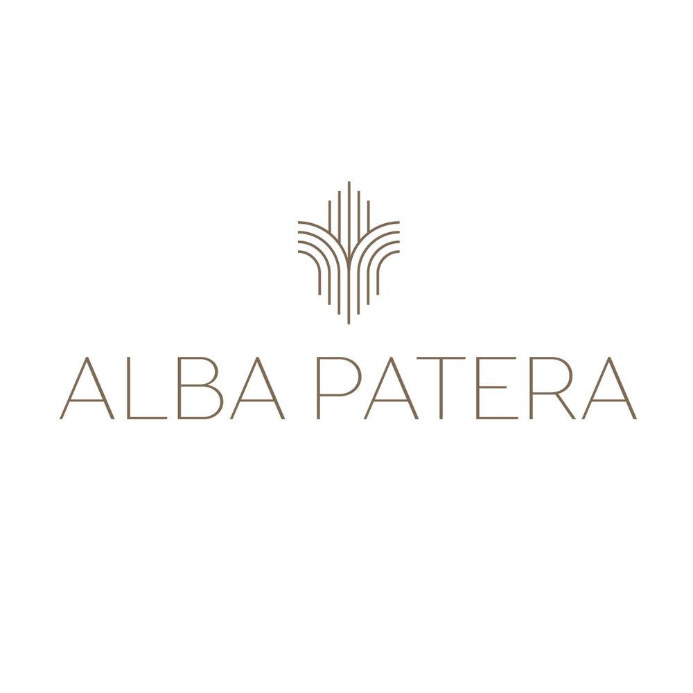 ALBA-PATERA.jpg