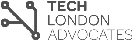 tech london advocates startup handmedowns.png