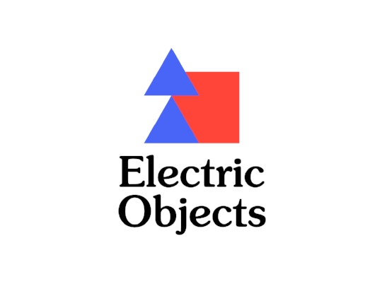 electric_objects_startup handmedowns.jpg