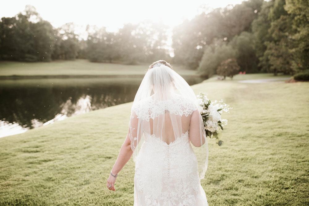 albinwedding-455.jpg