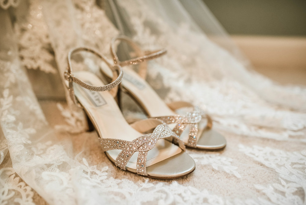 albinwedding-34.jpg