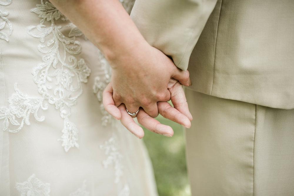 albinwedding-74.jpg