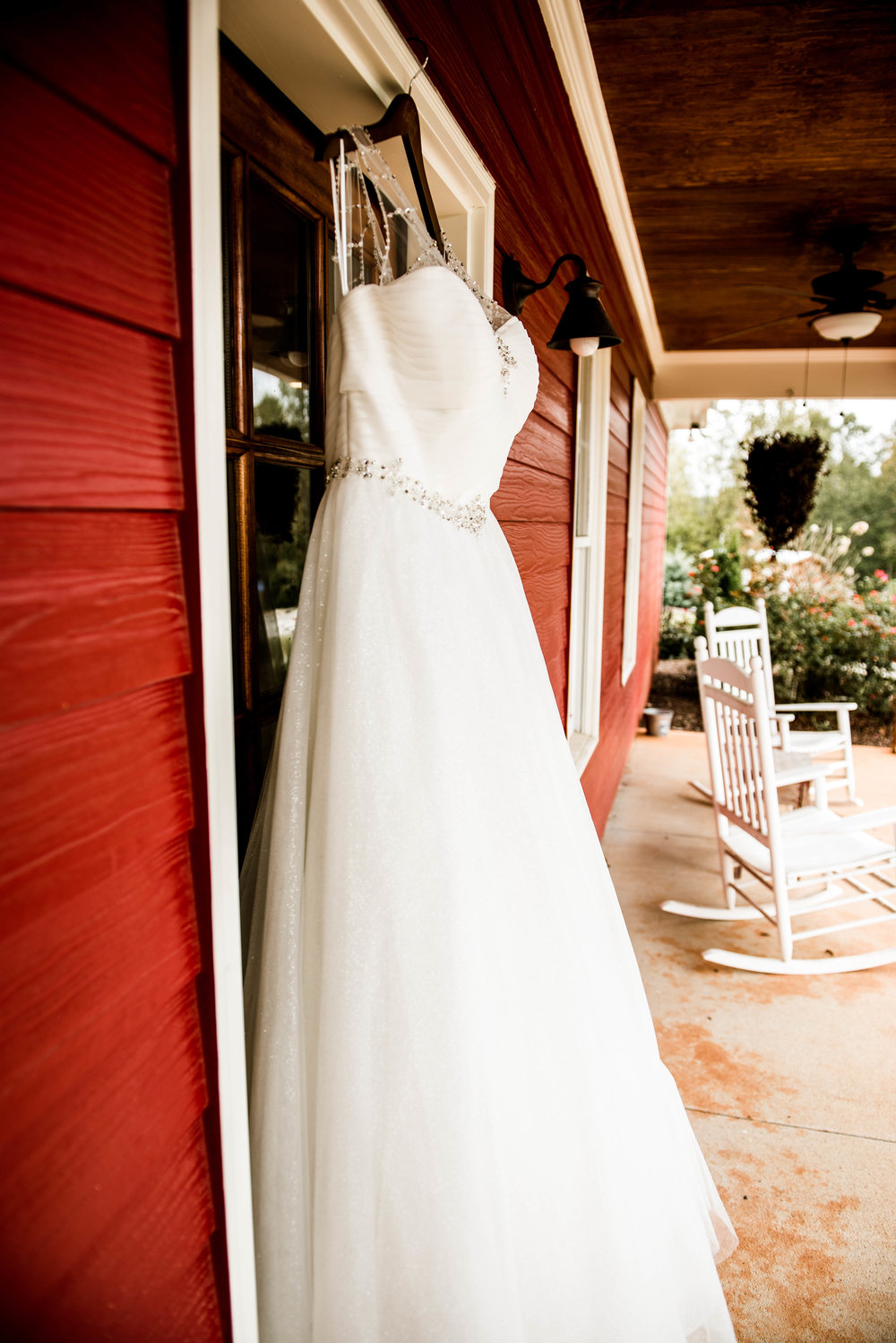 HollyandBrandonWedding(1of9).jpg