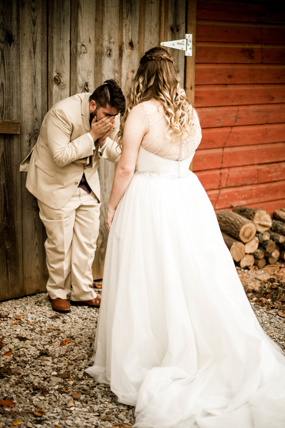 HollyandBrandonWedding(2of9).jpg