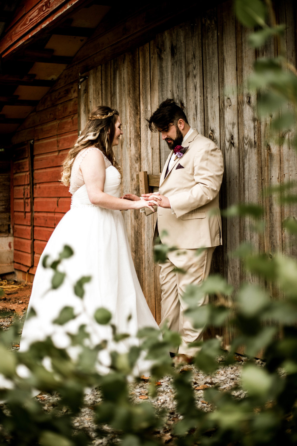 HollyandBrandonWedding(5of9).jpg