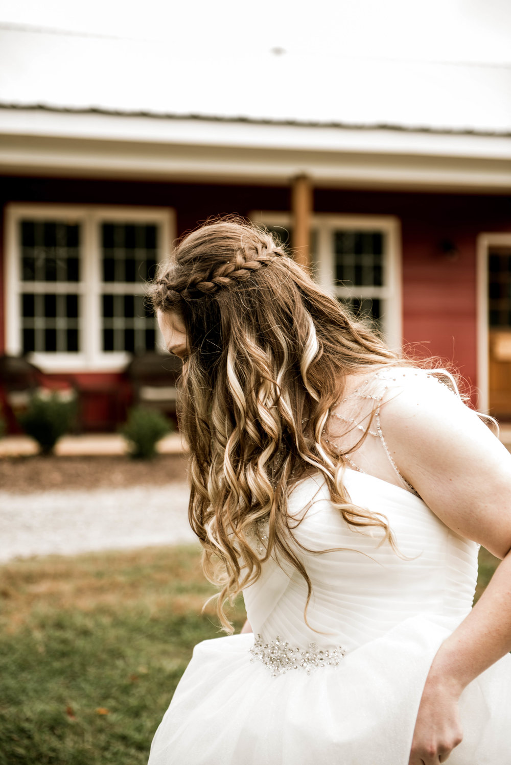 HollyandBrandonWedding(53of141).jpg
