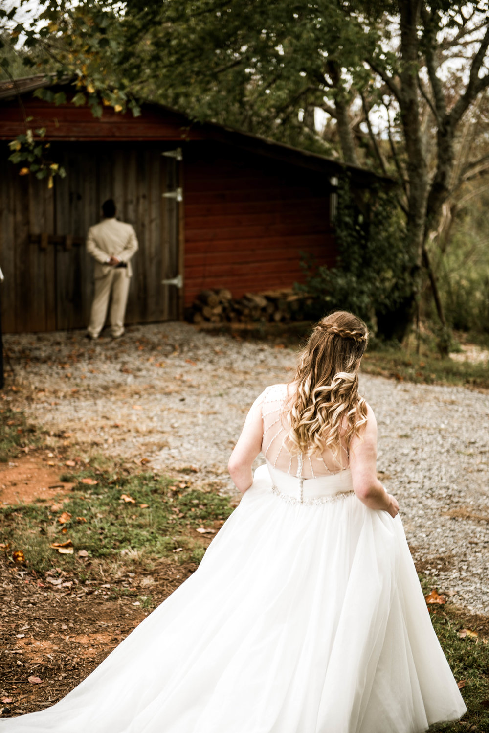 HollyandBrandonWedding(55of141).jpg
