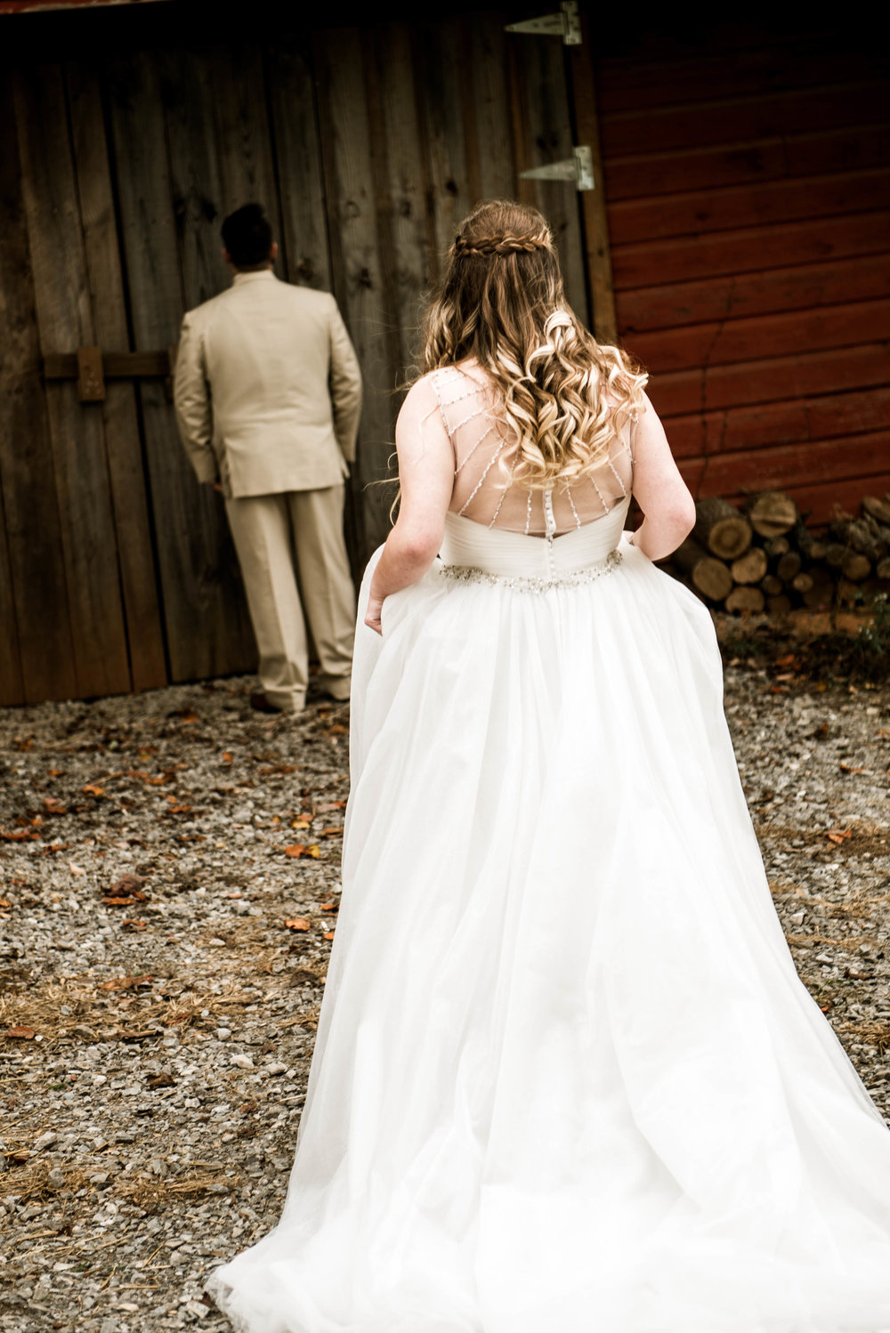 HollyandBrandonWedding(56of141).jpg