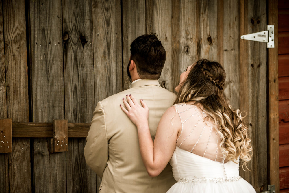 HollyandBrandonWedding(57of141).jpg