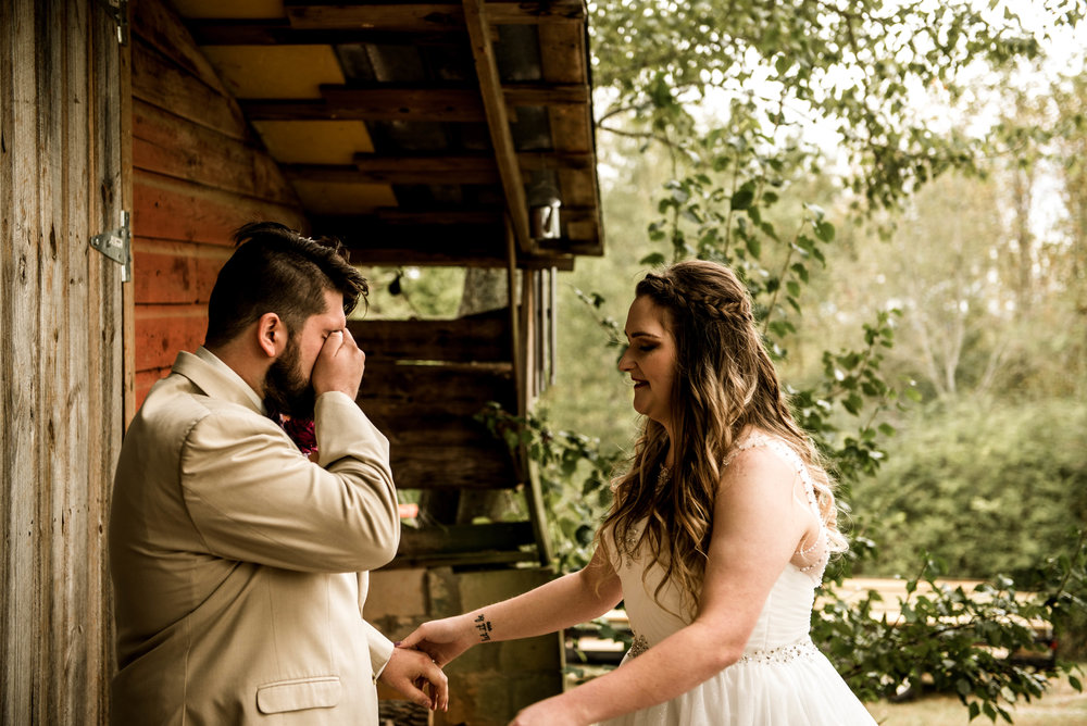 HollyandBrandonWedding(58of141).jpg