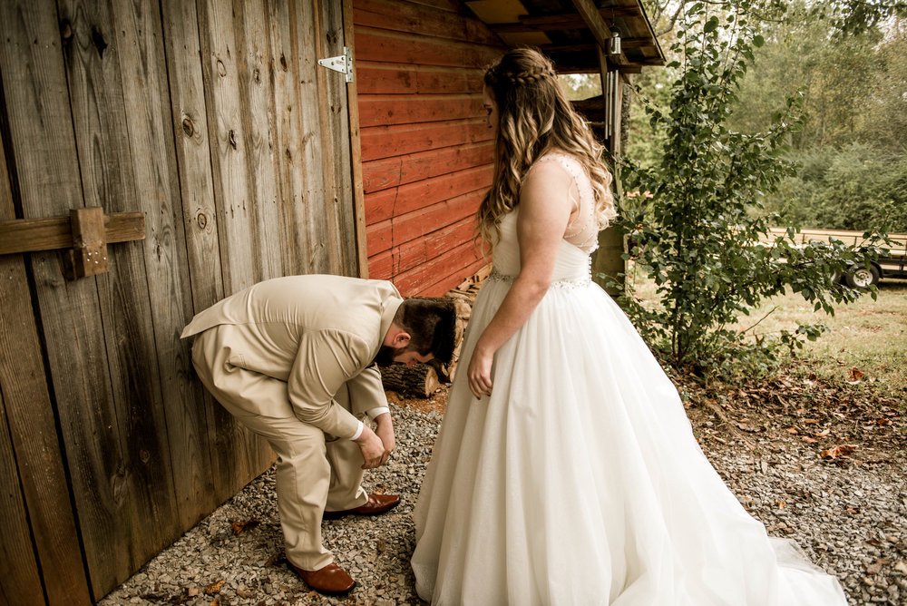 HollyandBrandonWedding(60of141).jpg