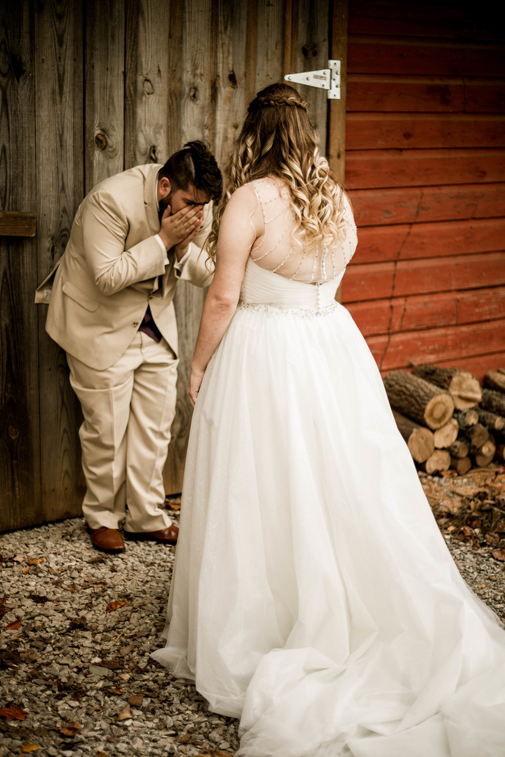 HollyandBrandonWedding(62of141).jpg
