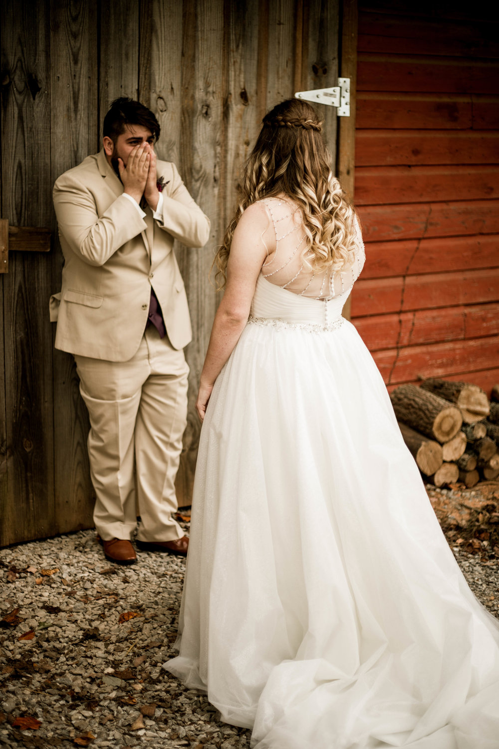 HollyandBrandonWedding(63of141).jpg