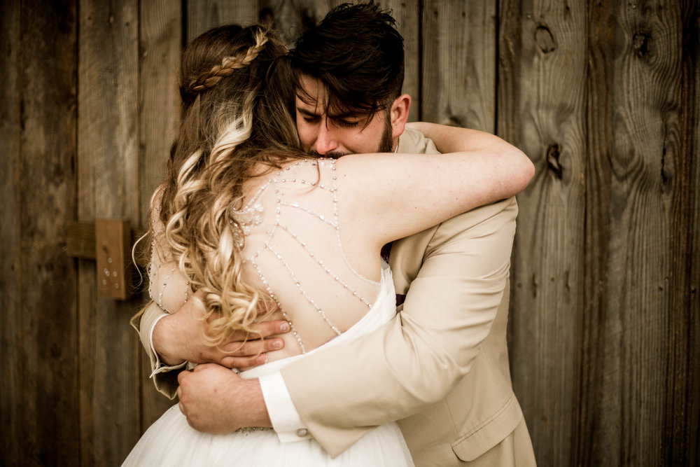 HollyandBrandonWedding(64of141).jpg