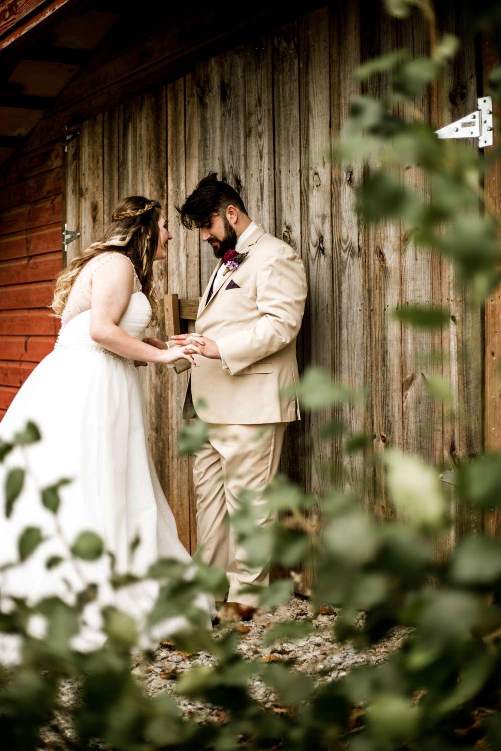 HollyandBrandonWedding(65of141).jpg
