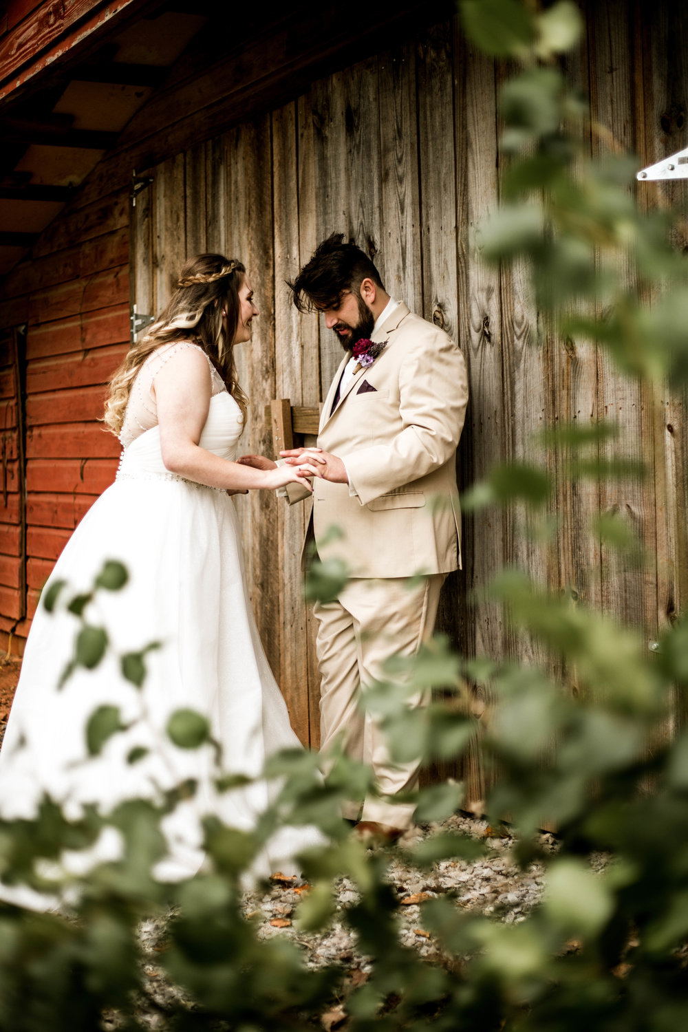 HollyandBrandonWedding(66of141).jpg