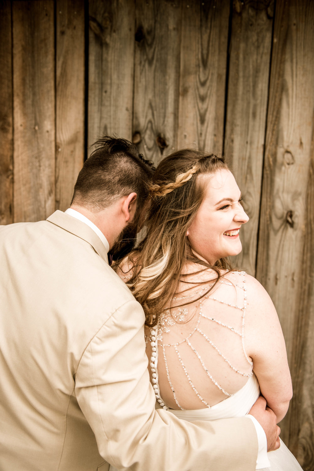 HollyandBrandonWedding(74of141).jpg