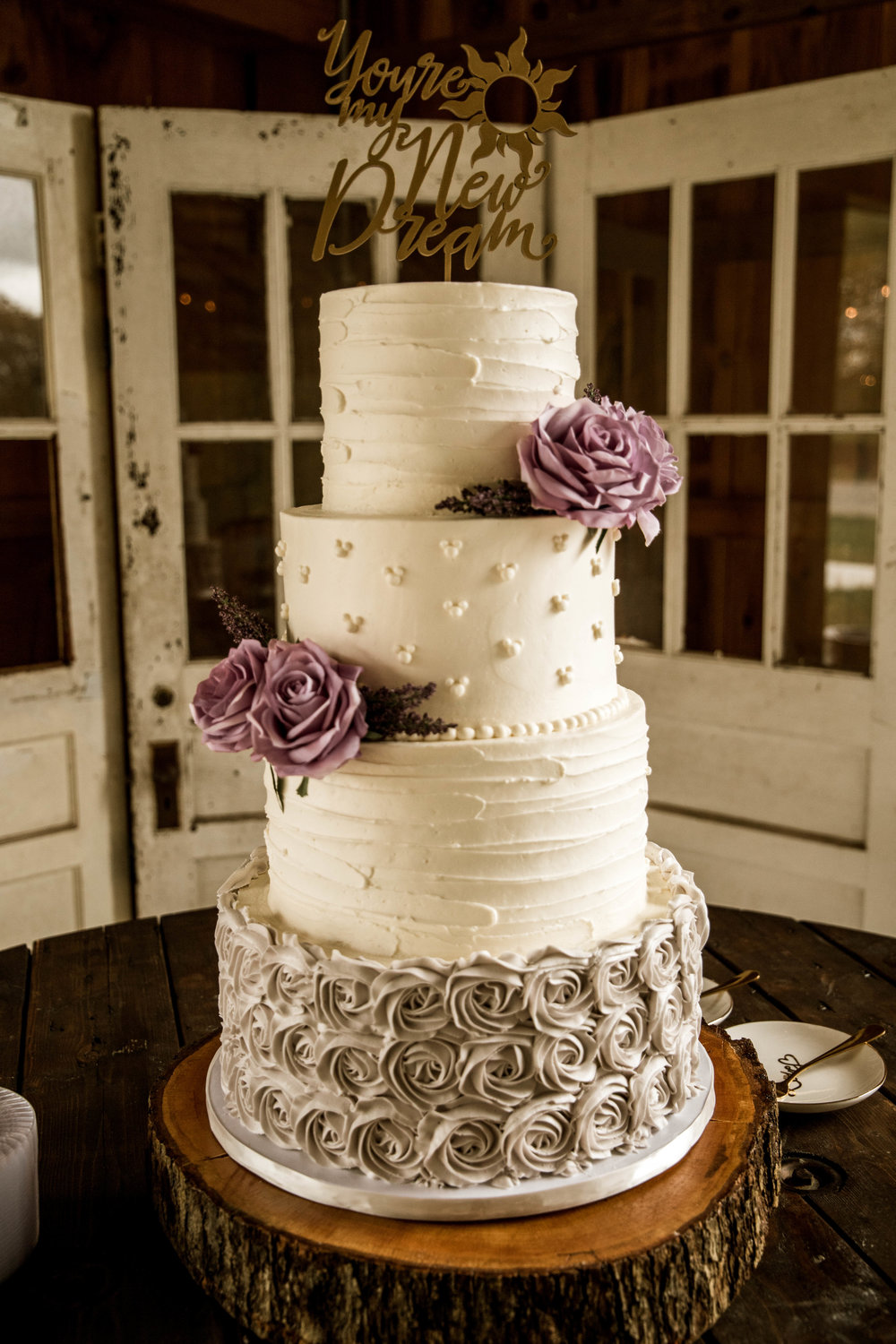 HollyandBrandonWedding(80of141).jpg