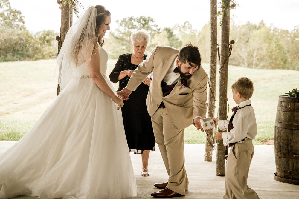 HollyandBrandonWedding(89of141).jpg