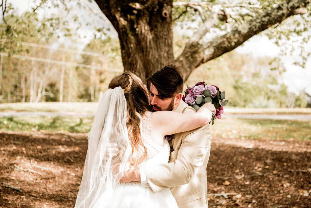 HollyandBrandonWedding(94of141).jpg