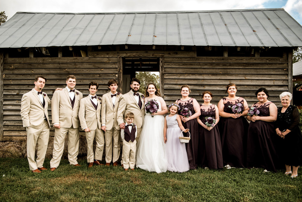 HollyandBrandonWedding(95of141).jpg
