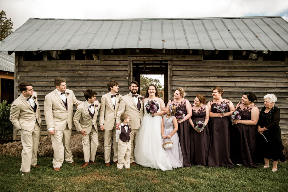 HollyandBrandonWedding(96of141).jpg