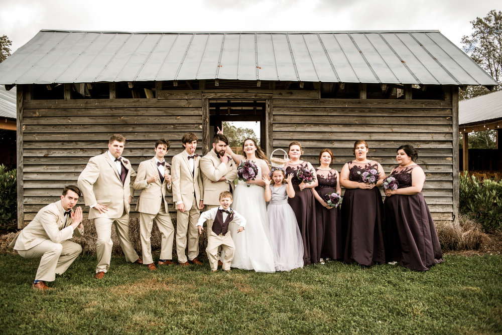 HollyandBrandonWedding(97of141).jpg