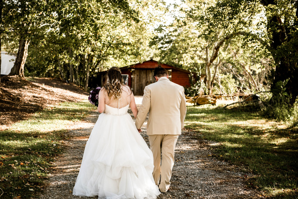 HollyandBrandonWedding(107of141).jpg