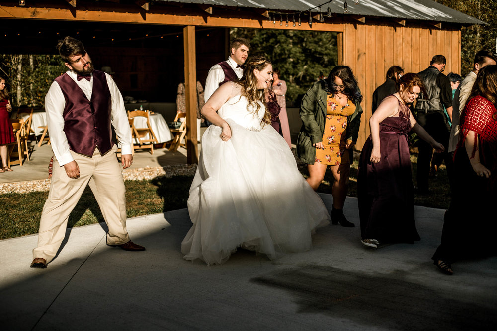 HollyandBrandonWedding(114of141).jpg