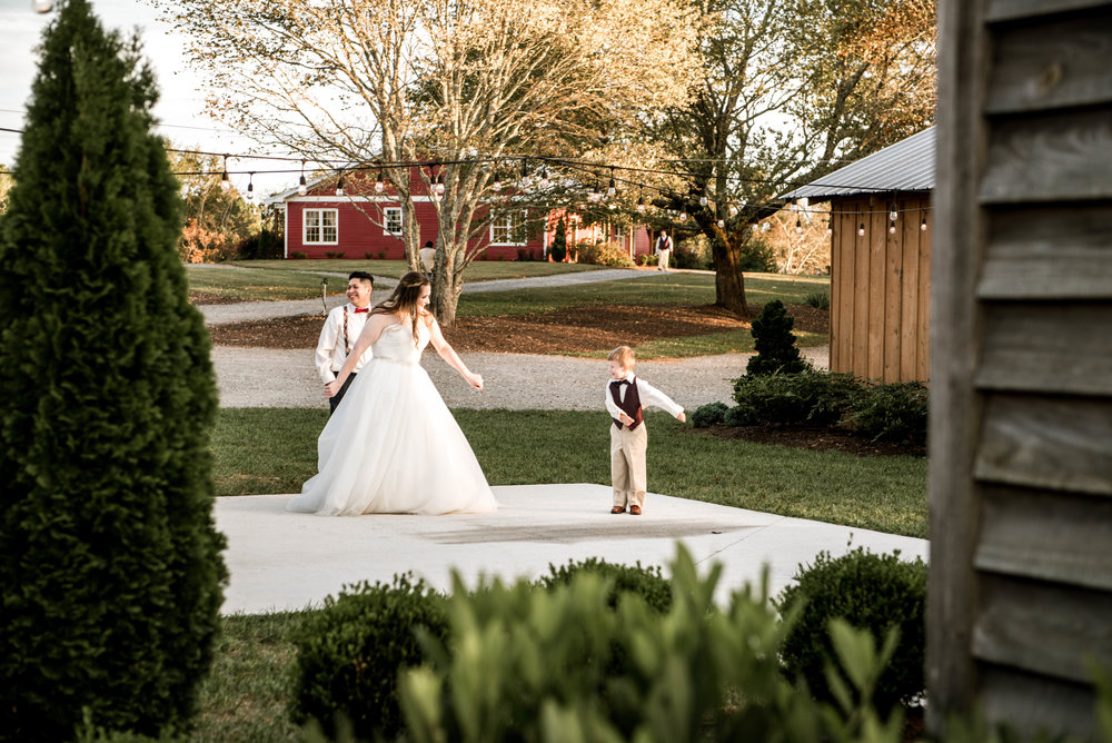 HollyandBrandonWedding(130of141).jpg