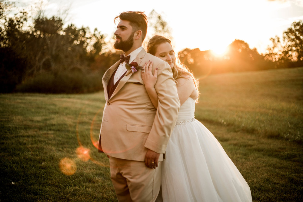 HollyandBrandonWedding(132of141).jpg