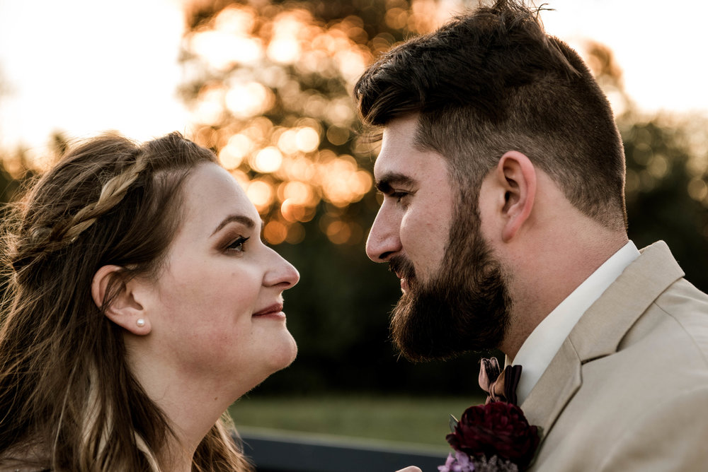 HollyandBrandonWedding(135of141).jpg