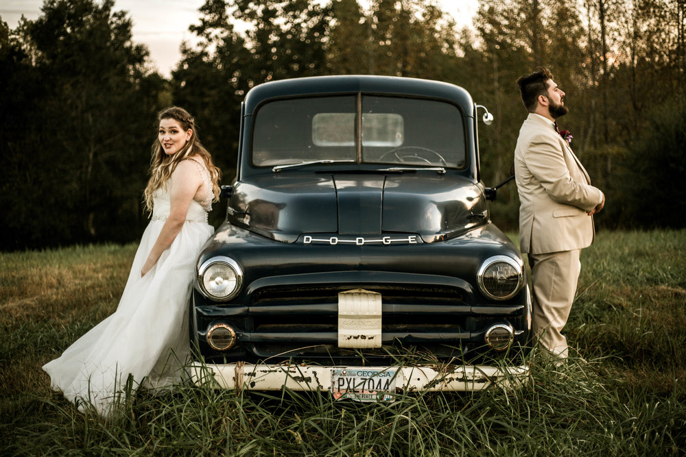 HollyandBrandonWedding(138of141).jpg