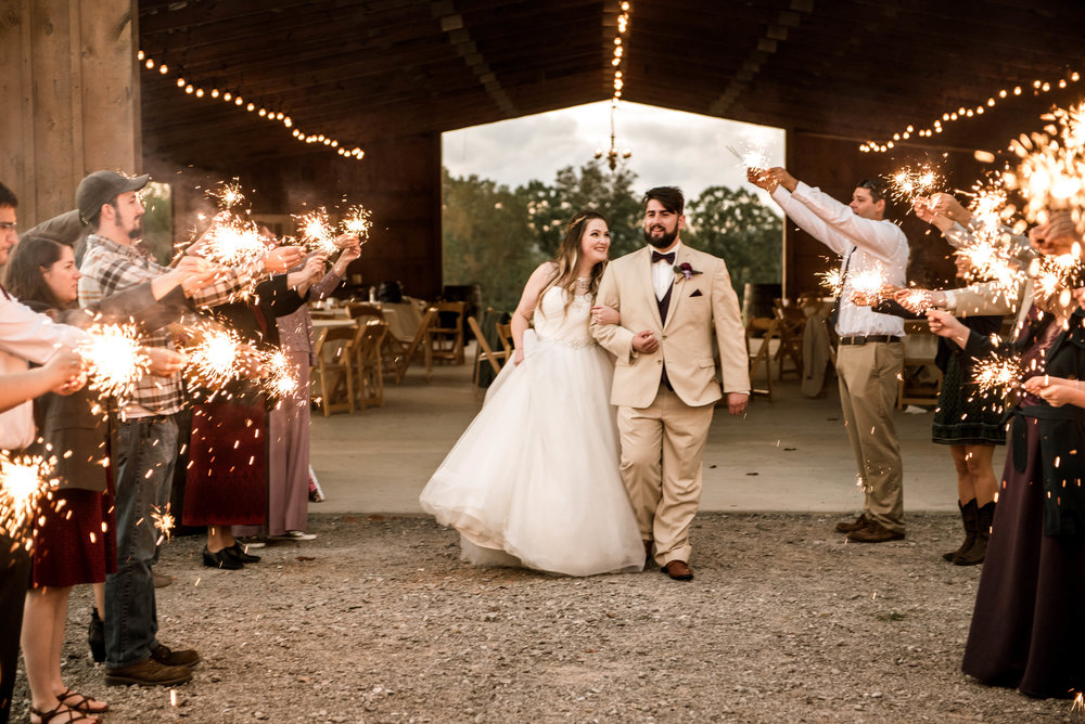 HollyandBrandonWedding(139of141).jpg