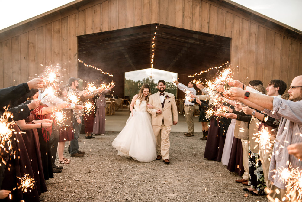 HollyandBrandonWedding(140of141).jpg