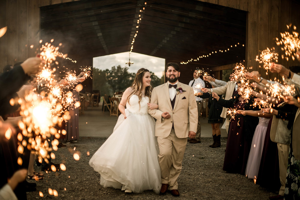 HollyandBrandonWedding(141of141).jpg