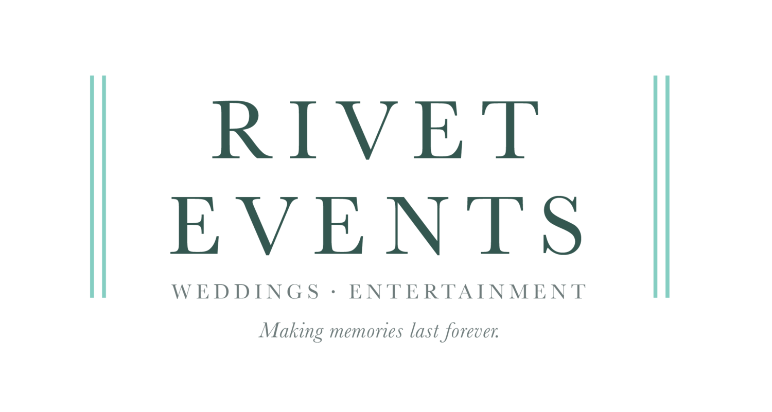 Rivet Events