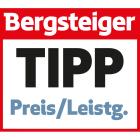 bergsteigertipp-preis_leistung564205099c77e_140x140.png