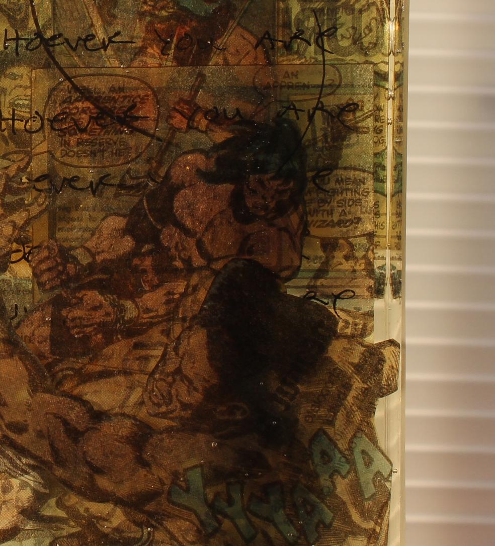 WYA Conan detail 2.jpg