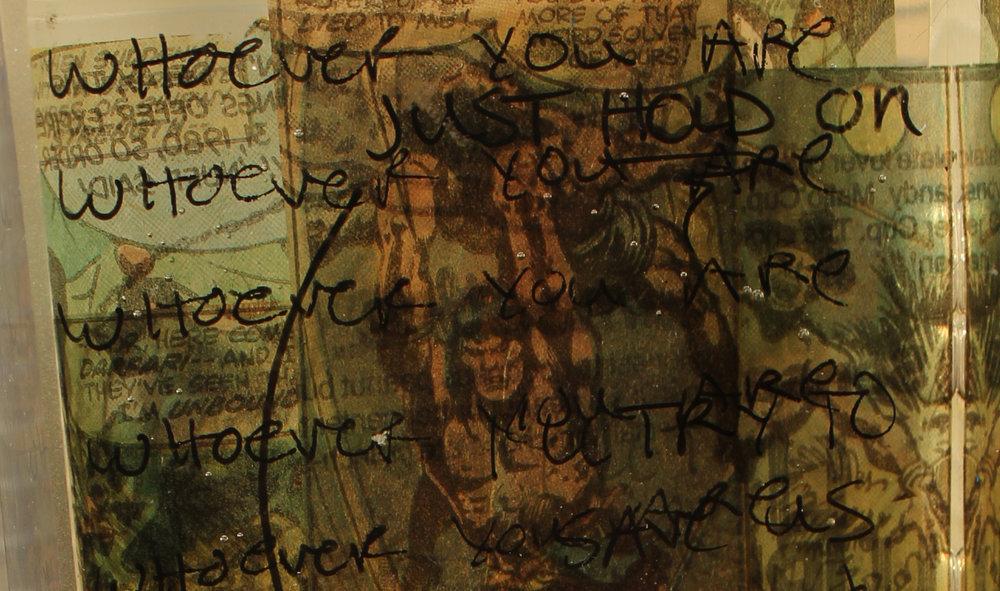 WYA Conan detail 1.jpg