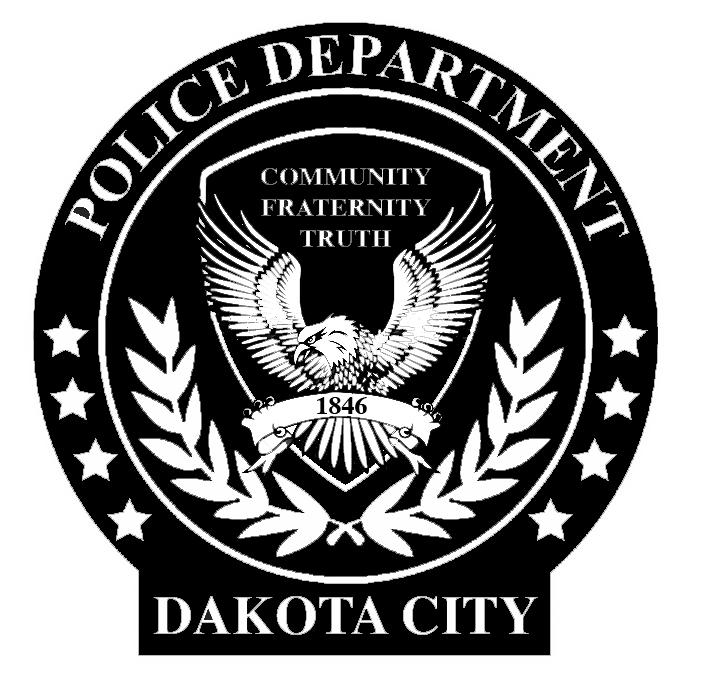 Dakota Police Badge.jpg
