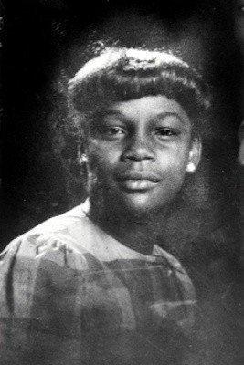 Latasha Harlins (Wikipedia)