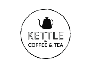 Kettle Logo-Black Seal.png